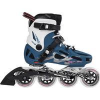 Rollerblade Maxxum 84 W