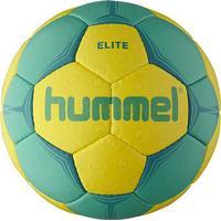 Hummel 1.5 Elite