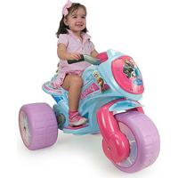 Disney Frozen Waves Trimoto 6v