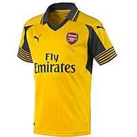 Puma Arsenal FC Away Replica Jersey 16/17 Yoth