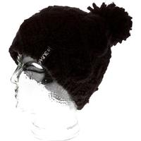 Dakine Mia - Black
