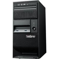 HP ThinkServer TS140 (70A4003QEU)