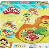 Play-Doh Pizzafest Sæt