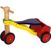 Legler Tricycle Nils