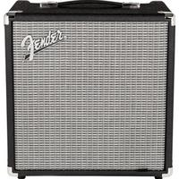 Fender, Rumble 25