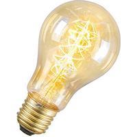 Calex 442406 Incandescent Lamps 40W E27