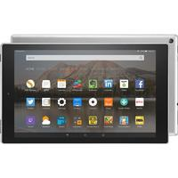 Amazon Fire HD 10 64GB