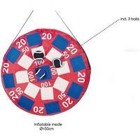 Buitenspeel Velcro Darts