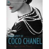 Coco Chanel: Biography of the World's Most Elegant Woman (E-bok, 2012)