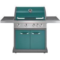 jamie oliver gasolgrill grill j mf r grillar priser test p pricerunner. Black Bedroom Furniture Sets. Home Design Ideas