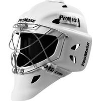 ProMask Invader W10