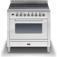 87367eec10 Compare best ILVE Cookers prices on the market - PriceRunner