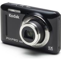 Kodak PixPro FZ53