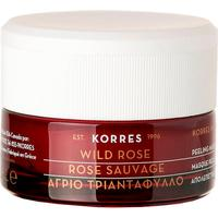 Korres Wild Rose Mask AHA 40ml