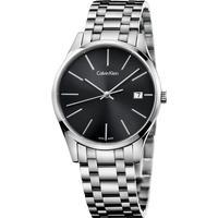 Calvin Klein Time (K4N23141)