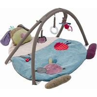 Moulin Roty Baby Play Mat Dog
