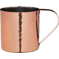 Kitchen Craft Moscow Mule Mugg 55 cl