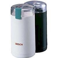 Bosch MKM 6000