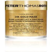 Peter Thomas Roth 24Kgold Mask 150ml