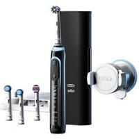 Oral-B (Braun) Genius 9000