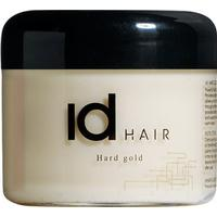 Id Hair Hardgold 100ml