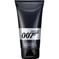 James Bond 007 Refreshing Shower Gel 150ml