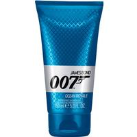 James Bond 007 Ocean Royale Refreshing Shower Gel 150ml