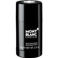 Mont Blanc Emblem Deodorant 75g