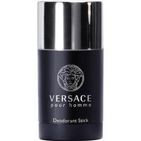 Versace Pour Homme Deo Stick