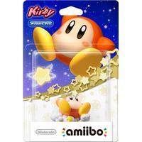 Nintendo Amiibo Kirby Collection - Waddle Dee