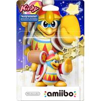 Nintendo Amiibo Kirby Collection - King Dedede