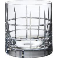Orrefors Street Whiskeyglas 40 cl