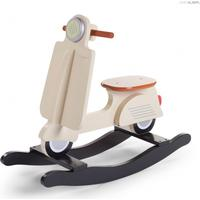 Childhome Gynge Scooter