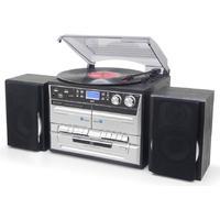 Soundmaster MCD5500SW