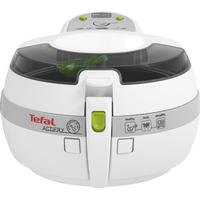 Tefal ActiFry Snacking FZ7070