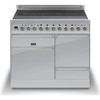ILVE Roma SD 100 XG Induction