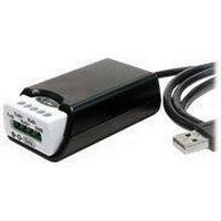 VSCOM Titan USB-COMi-TB USB til RS-422/485