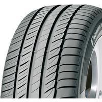 Michelin Primacy HP 205/55 R 16 91W