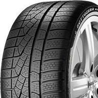 Pirelli W 270 SottoZero S2 275/35 R19 100W XL AM9