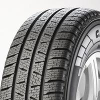 Pirelli Carrier Winter 235/65 R 16 115/113R