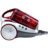 Hoover RE71TP25001