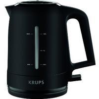 Krups BW244
