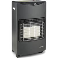 NorVarm Gas Heater