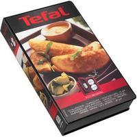 Tefal box 8: Mini pirogger