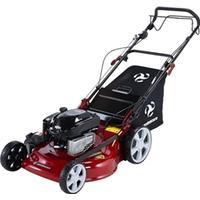 Gardencare LM56SP