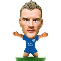 Soccerstarz Leicester Jamie Vardy