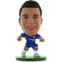 Soccerstarz Chelsea Cesar Azpilicueta