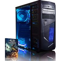 Vibox Vision 2L Gaming (B00JRDHA6S)