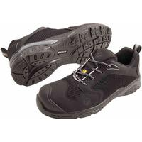 Toe Guard Runner S1P