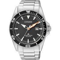Citizen Promaster Sea (BN0100-51E)